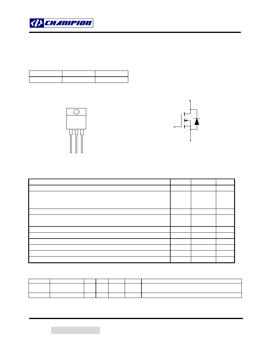 Fu-632sea-6m23a pdf