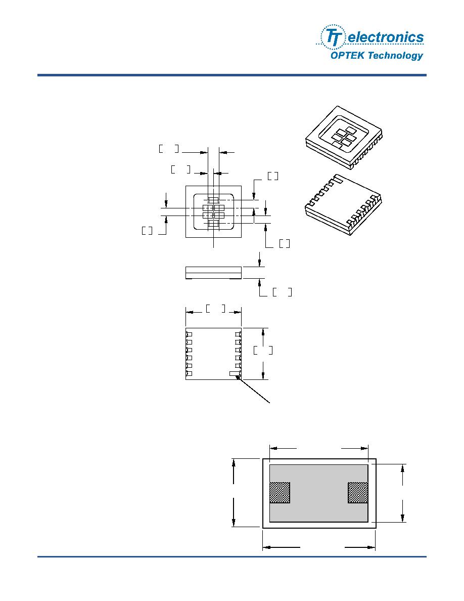 Фотодиод схема усиления